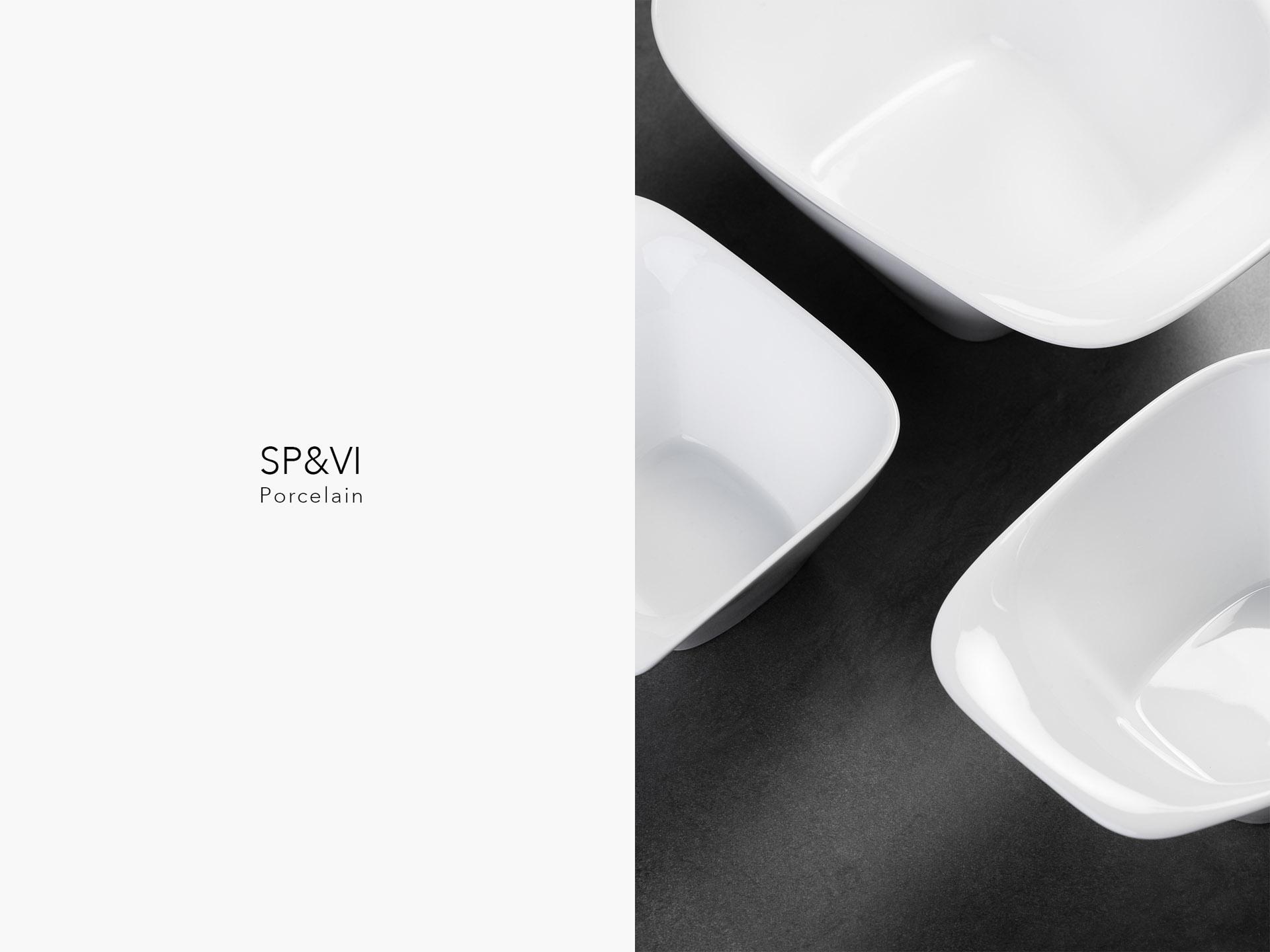 SPoVI-4