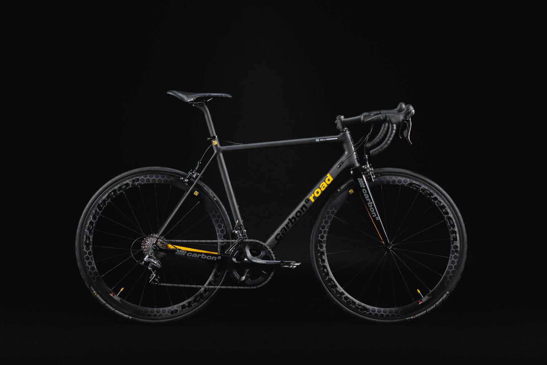 Carbon8-1