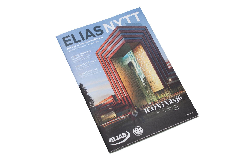 ELIASnytt-2016-1