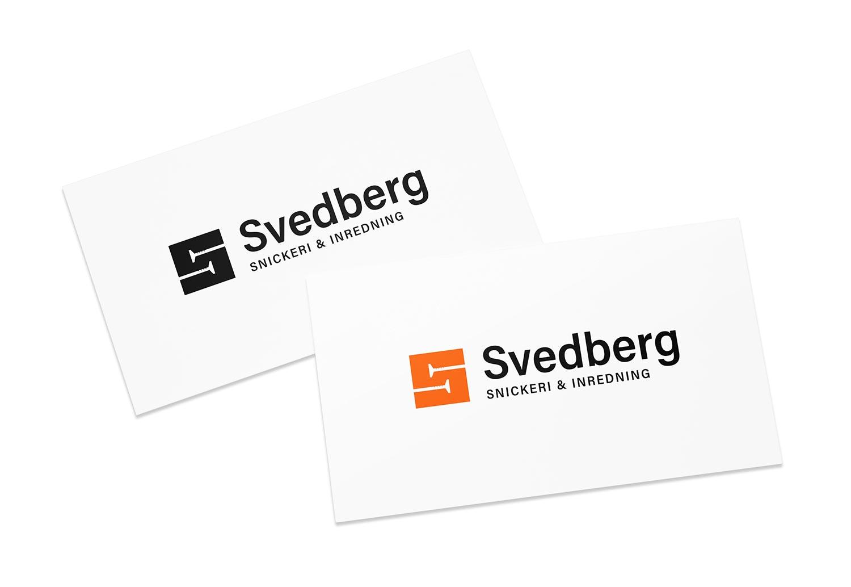 Svedberg-1