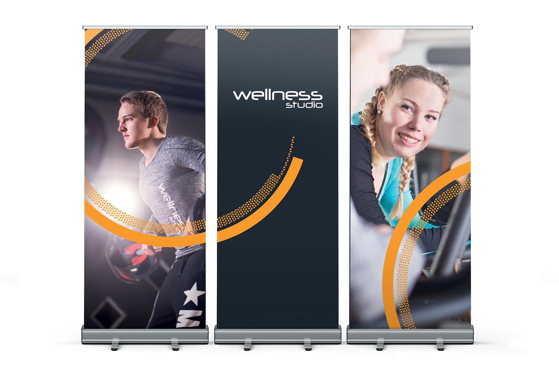 Wellness-Studio-2
