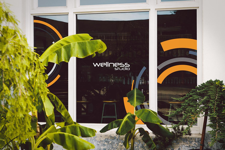 Wellness-Studio-3