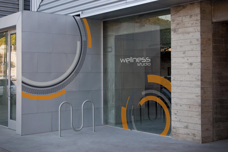 Wellness-Studio-4