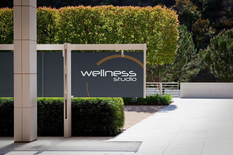 Wellness-Studio-5