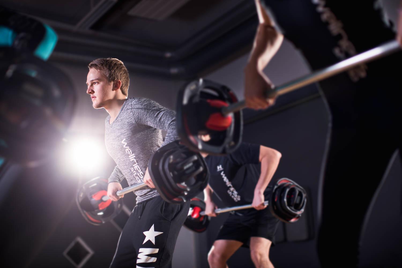 Wellness-Studio-Blogg